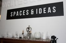 Nayada Design Collection на выставке дизайна интерьера SPACES & IDEAS