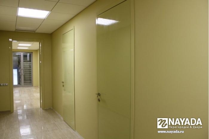 входные двери в квартиру апрелевка